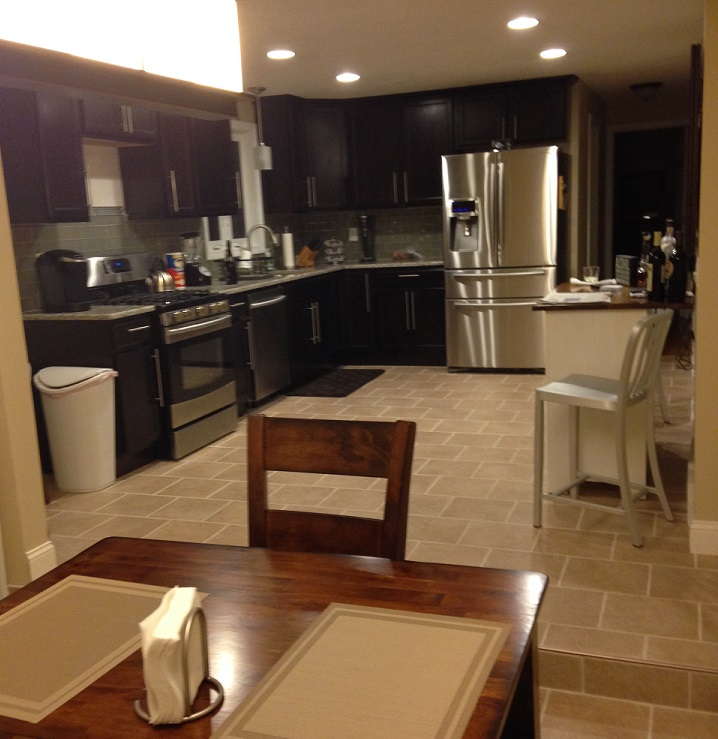 Kitchen2Edited